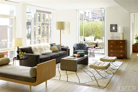 10 living room decoration ideas you will want to have for 7 stunning living room rugs in elle decor that you will