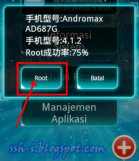 game android mod bahasa indonesia root master v1 3 6 apk mod bahasa indonesia auliandroid