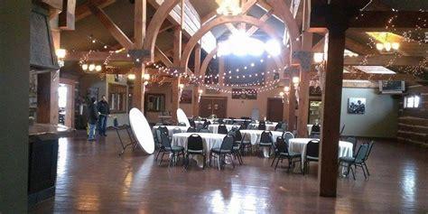 Wedding Venues Green Bay Wi by Olde 41 Weddings Get Prices For Green Bay Wedding Venues