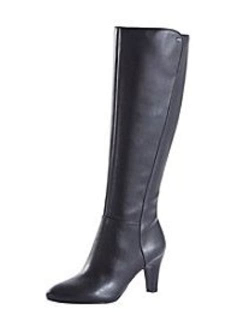 bandolino boots sale bandolino bandolino 174 quot wellspring quot dress boots shoes