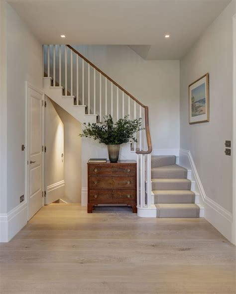staircase design inside home 25 best ideas about stair spindles on pinterest
