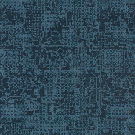 Wool Duvet Kvadrat Fabric Matrix 782