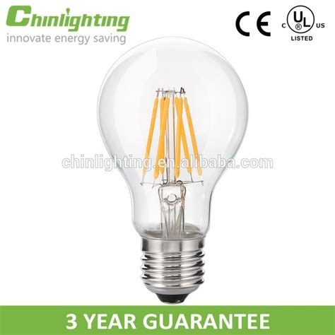 alibaba led filament bulbs manufacturer 110lm w led filament bulb alibaba express wholesale 6w