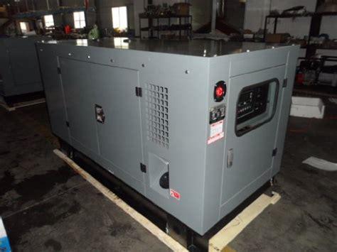 best standby generators 2013 autos post