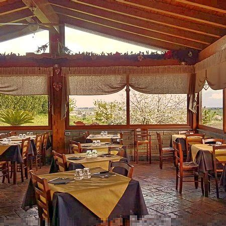 il vecchio fienile country house the 10 best restaurants in cerveteri updated september