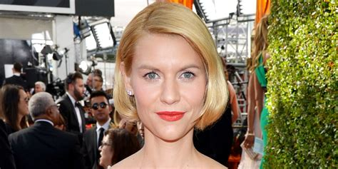 claire danes worth claire danes net worth salary income assets in 2018