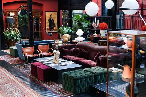 the backyard hotel i migliori cocktail bar di milano flawless milano