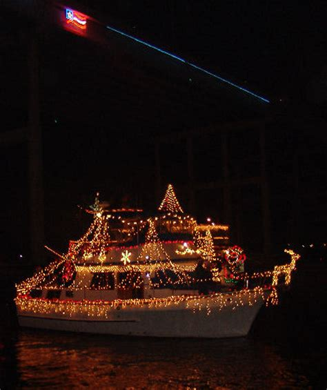 boat lights in kemah sailing stuff on pinterest sailing boats and beach