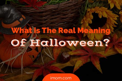 what is the real meaning of what is the real meaning of imom