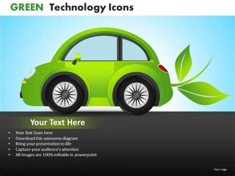 How To Buy A Car Powerpoint Presentation Stonewall Services Car Powerpoint Template