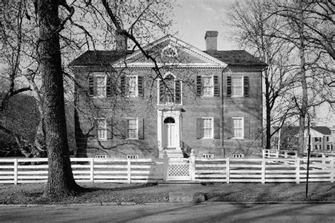 haunted houses in kentucky top 8 most haunted places in kentucky kentucky for kentucky