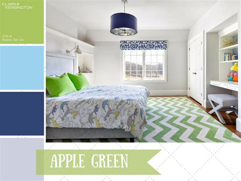 blue color palette for bedroom apple green color palette apple green color schemes