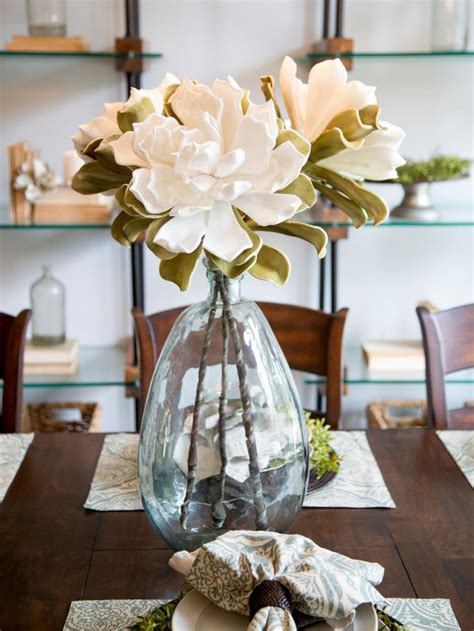 Large Vases For Centerpieces by Best 20 Large Glass Vase Ideas On Big Vases