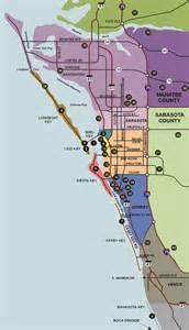 casey real estate sarasota neighborhoods florida real