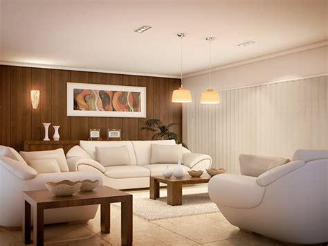 descubre c 243 mo iluminar una sala de estar y una sala de juegos - Iluminacion Sala
