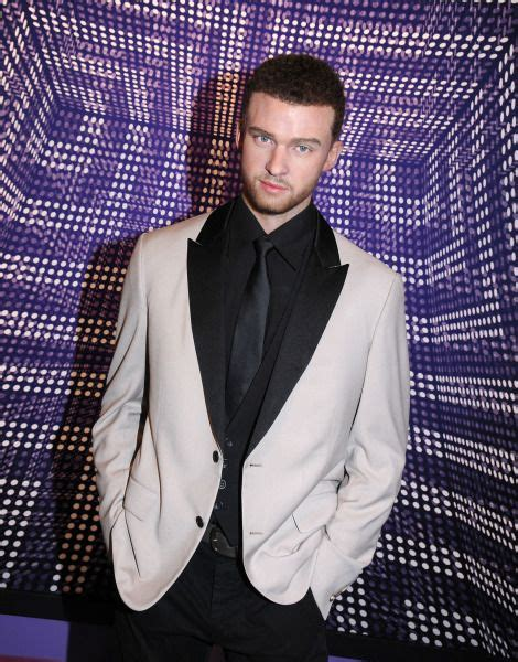 Justin Timberlake Gets Waxed by 192 Best Wax Figures Images On Madame Tussauds