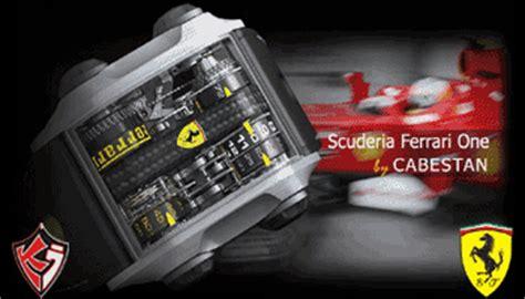 Jam Tangan Swiss Army Termahal grosir jam jam tangan termahal di dunia