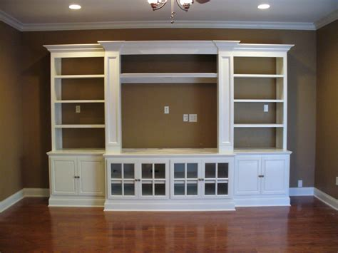 apartment cabinets for sale bedroom wall units for sale bedroom wall units with