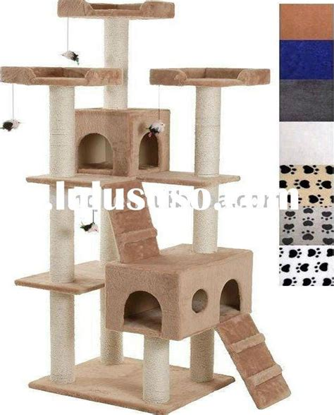 cat house design plans pdf plans adirondack chair plans