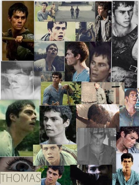 1000 images about maze runner on pinterest the maze 1000 images about the maze runner on pinterest the maze