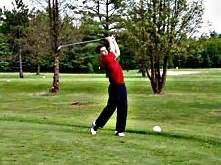 how to get a more consistent golf swing how to develop more consistency in your golf swing sean