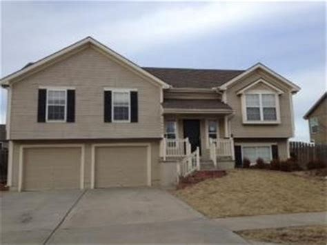Houses For Sale Peculiar Mo 64078 houses for sale 64078 foreclosures search for reo