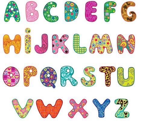 imagenes letras simbolos para youtube so 241 ar con letras que significa