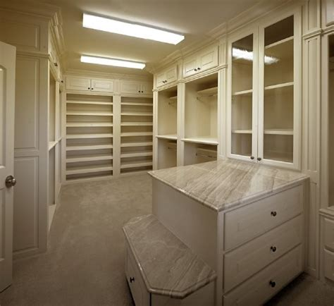 Closets Dallas by Michael Molthan Luxury Homes Interior Design