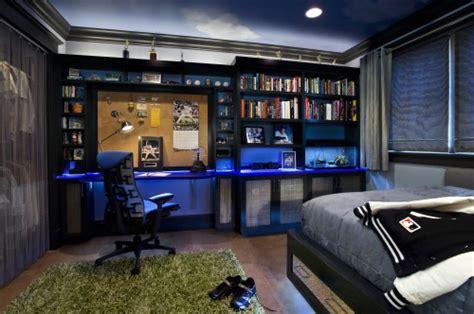 dicas de decoracao  quarto masculino