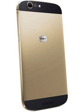 themes for micromax canvas gold a300 buy micromax canvas gold a300 black gold online at