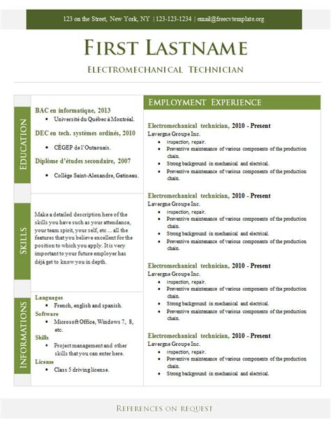 convert linkedin resume to word 28 images duties for resume linkedin resume builder convert