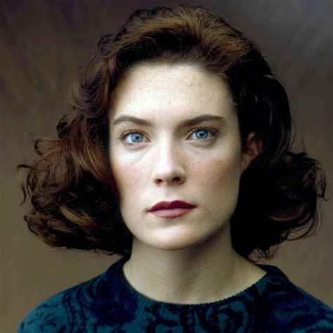 Lara Flynn Boyle Reportedly Weds by Time Specials The March Of Time 1965 1966
