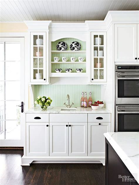 kitchen tidy ideas 17 best images about smart storage solutions on pinterest