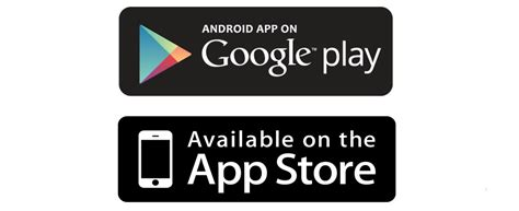 the app store for android 8 grandes diferencias entre usar un android y un iphone