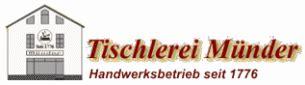 tischlerei teltow tischler brandenburg kreis potsdam mittelmark tischlerei