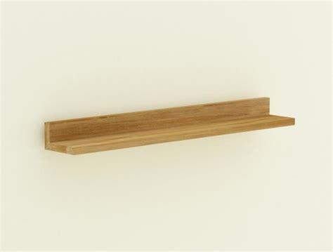 Exceptionnel Miroir Salle De Bain Tablette #7: etagere-en-teck-l80-cm-ig-873.jpg