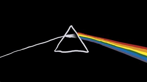 wallpaper pink floyd android pink floyd backgrounds wallpaper cave