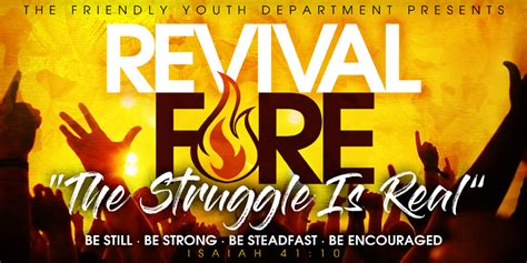 youth themes for church