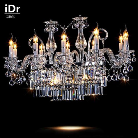 cheap candle chandeliers get cheap candle chandeliers aliexpress