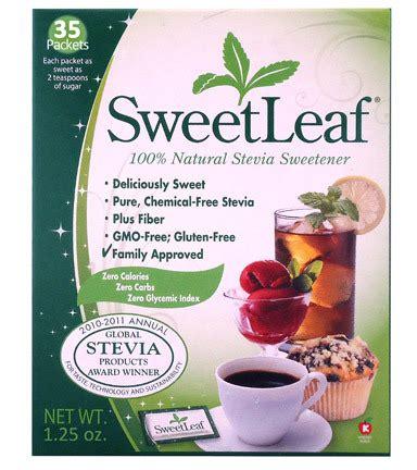 teh diet herbal teavia stevia packets 35 count all sugar free stevia