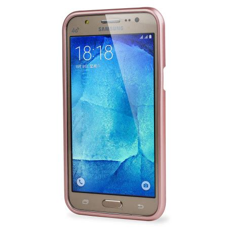 Mercury Samsung A7 2015 Jelly coque galaxy j5 2015 mercury goospery ijelly gel