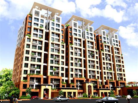valencia apartments resort living in dhaka clickbd