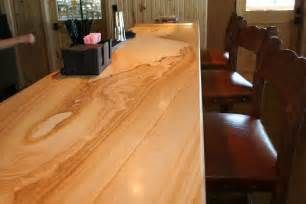 are sandstone countertops a choice for kitchens