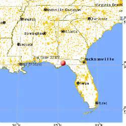 32327 zip code crawfordville florida profile homes