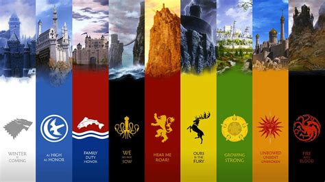 No Spoilers Houses Of Westeros 1920x1080 Gameofthrones