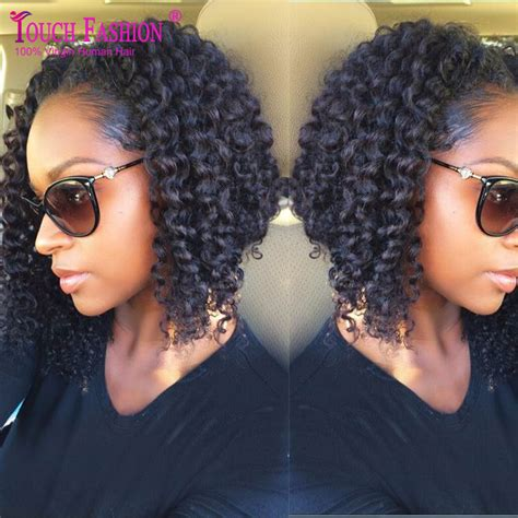 online buy wholesale curly bob hairstyles from china curly