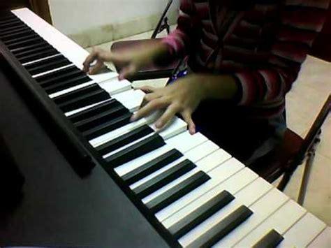 Keyboard Untuk Pemula belajar keyboard untuk pemula videolike
