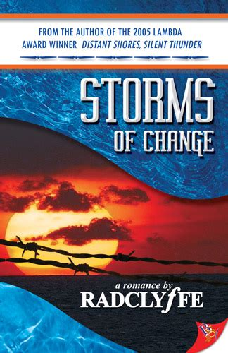hurricane reese books storms of change by radclyffe bold strokes books