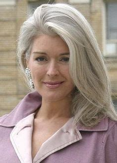 white hair over 65 17 best ideas about old lady hair on pinterest ashy