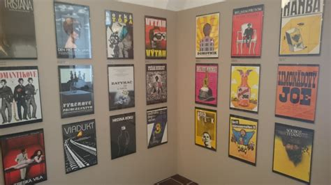 mail arisakanet co jp loc us チェコスロバキア時代ポスター展示会 チェコの情報
